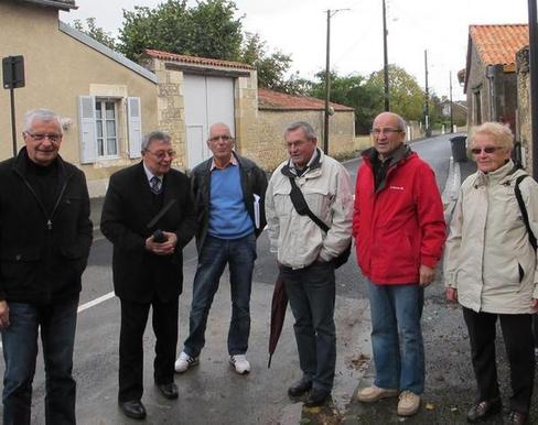 capo poitiers ouest 002